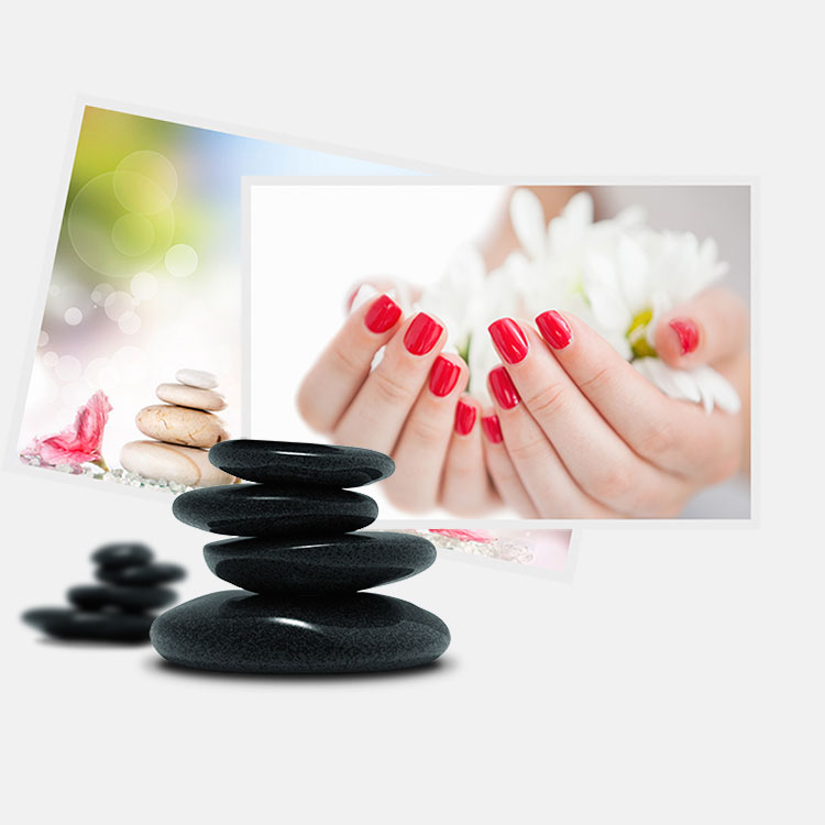 Bellagio Nails & Spa is the best nail salon in Fort Worth TX 76177